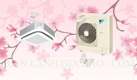 may-lanh-am-tran-daikin-3hp-fcnq26mv1