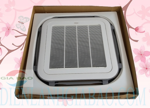 may-lanh-am-tran-daikin-inverter-2hp-FCF50CVM-11