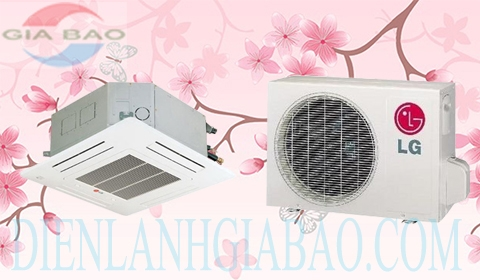 may-lanh-am-tran-lg-2-5hp