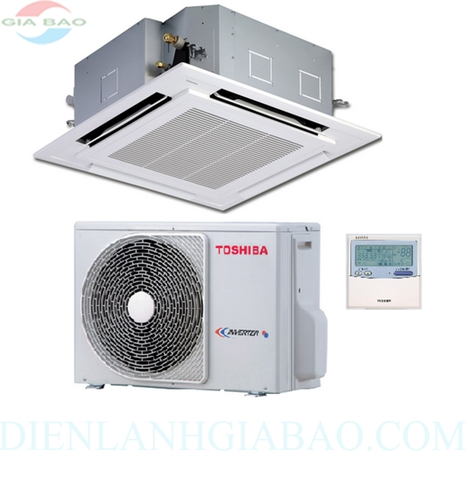 may-lanh-am-tran-toshiba-inverter-5hp