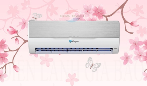 may-lanh-casper-inverter-1hp-ic-09tl11