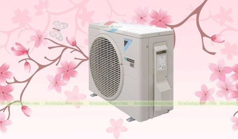 may-lanh-daikin-1.5hp ftkc35rvmv