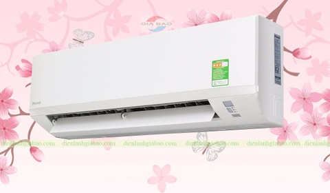 may-lanh-daikin-1.5hp ftv35bxv1