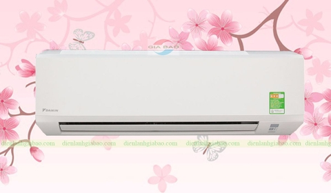 may-lanh-daikin-1hp-ftv25bxv1