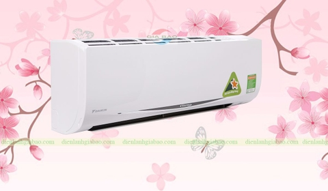 may-lanh-daikin-2hp ftkc50rvmv