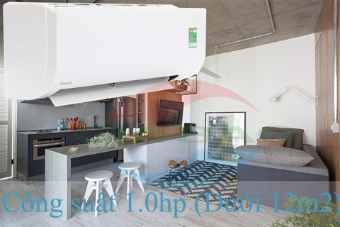 may-lanh-daikin-1hp-ftc25nv1v-2