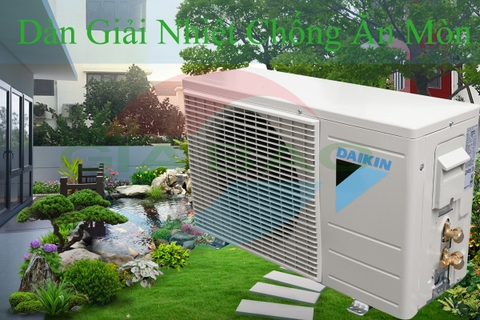 may-lanh-daikin-1hp-ftc25nv1v-4