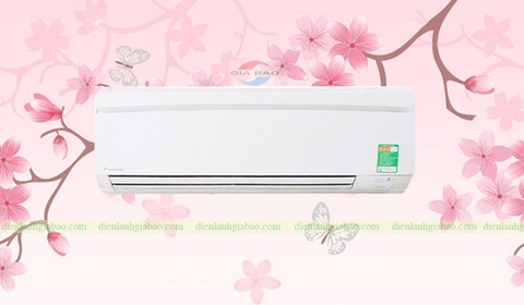 may-lanh-daikin-1hp-ftne25mv1v