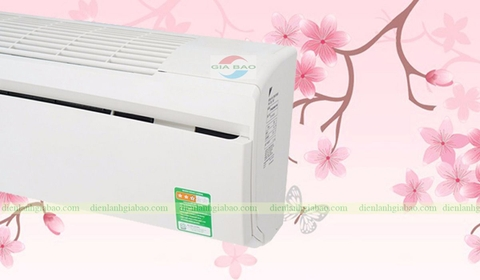 may-lanh-daikin-1hp-ftne25mv1v-2