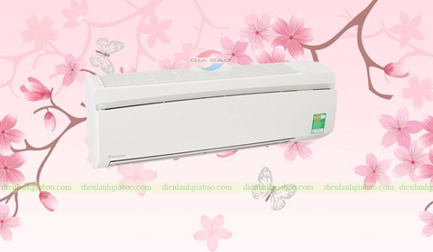may-lanh-daikin-1.5hp-ftne35mv1v