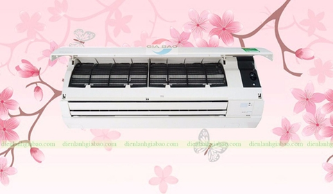 may-lanh-daikin-2hp-ftne50mv1v