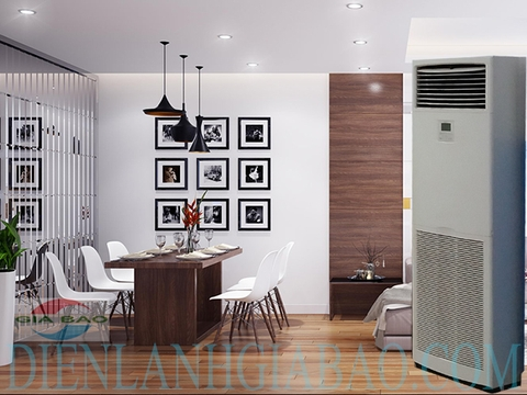 may-lanh-tu-dung-daikin-inverter-3hp-2