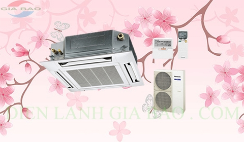 may-lanh-am-tran-panasonic-3hp-d28db4h5