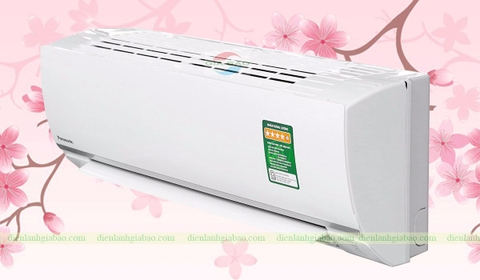 may-lanh-panasonic-cu-cs-pu12tkh-8