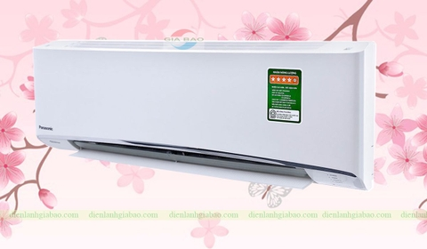 may-lanh-panasonic-cu-cs-u12tkh-8