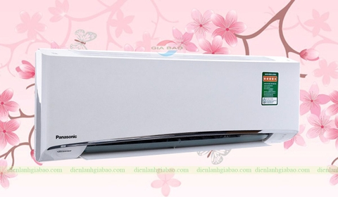 may-lanh-panasonic-cu-cs-u18tkh-8-1