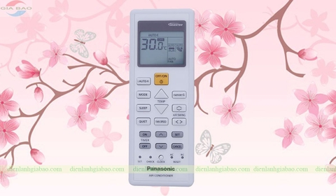 may-lanh-panasonic-cu-cs-u18tkh-8