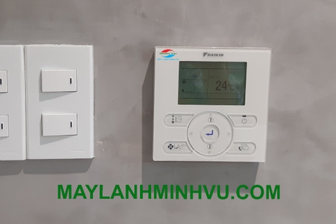 may-lanh-am-tran-daikin-inverter-5-0hp-FCF125CVM-3-pha1