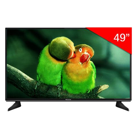 Smart Tivi Panasonic 49 inch 4K TH-49EX600V