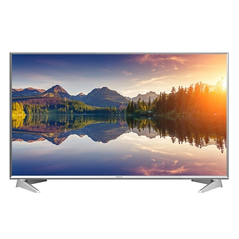 Smart Tivi Panasonic 43 inch LED TH-43ES630V
