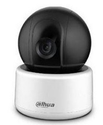 CAMERA IP WIFI DAHUA DH-IPC-A12