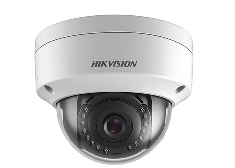 Camera IP HIKVISION DS-2CD1121-I (2.0 MP)