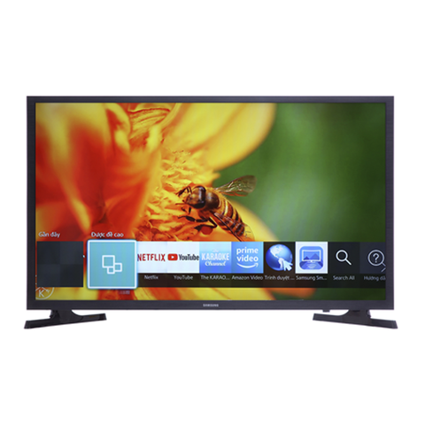 Tivi SAMSUNG 32 inches Smart UA32N4300KXXV