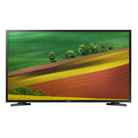 TV SAMSUNG 32 inches UA32N4000AKXXV
