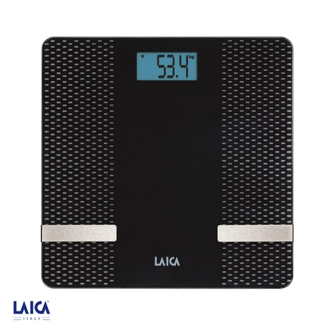 Cân BMI Bluetooth LAICA PS7002