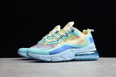 Giày Air max 270 React