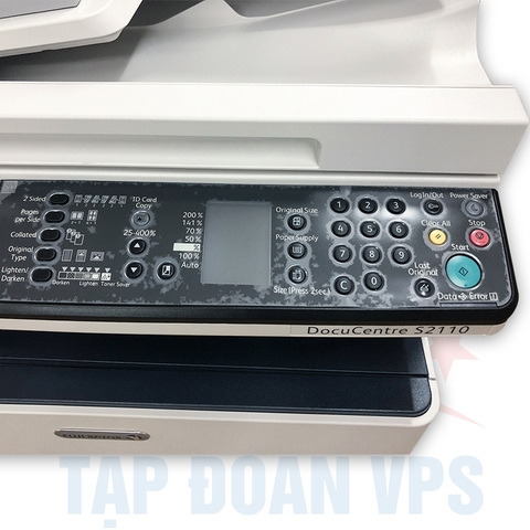 docucentre-s2110