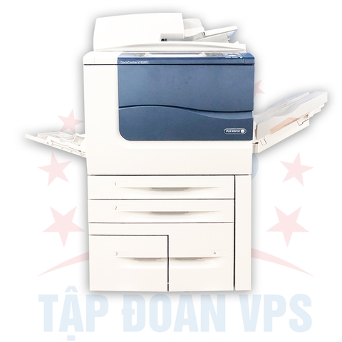 docucentre-v-6080-cp-may-photocopy-fujixerox