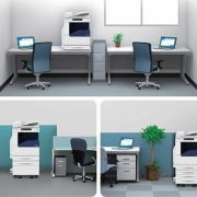 docucentre-vi-c3370-may-photocopy-fujixerox