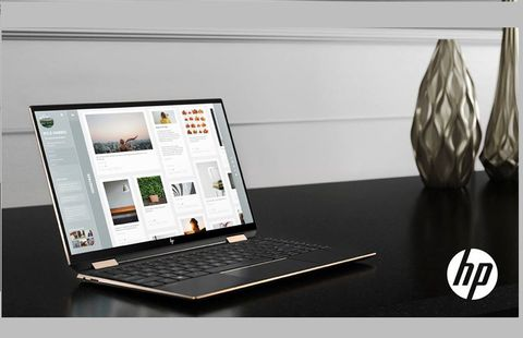 laptop-hp-spectre-x360-13-tuyet-tac-nghe-thuat