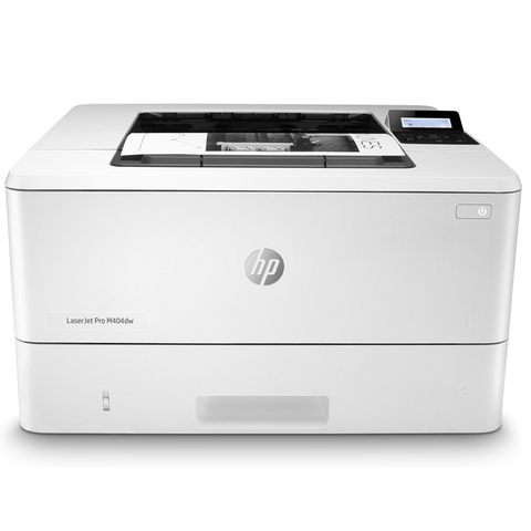 may-in-hp-laserjet-pro-400-m404dw