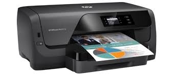ma-y-in-phun-ma-u-hp-officejet-pro-8210-d9l63a