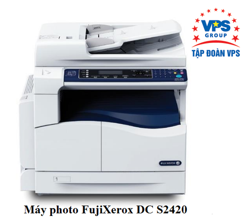 may-photocopy-fujixerox-docucentre-s2420