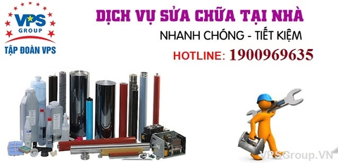 dich-vu-sua-chua-may-in-may-photocopy-may-van-phong