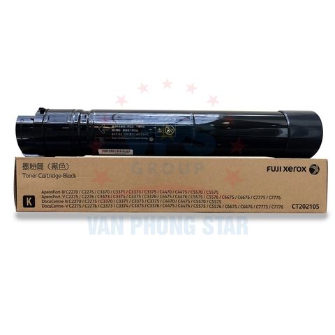 toner-cartridge-black-ct202105