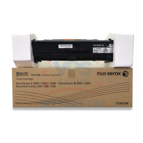 toner-cartridge-docucentre-iii-2007-3007