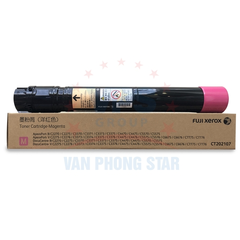 toner-cartridge-magenta-ct202107