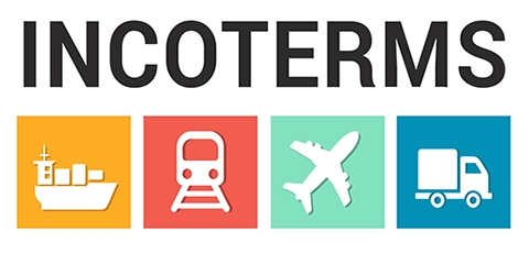 Introducing Incoterms 2010