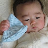 baby magchan sát khuẩn, bảo vệ da bé