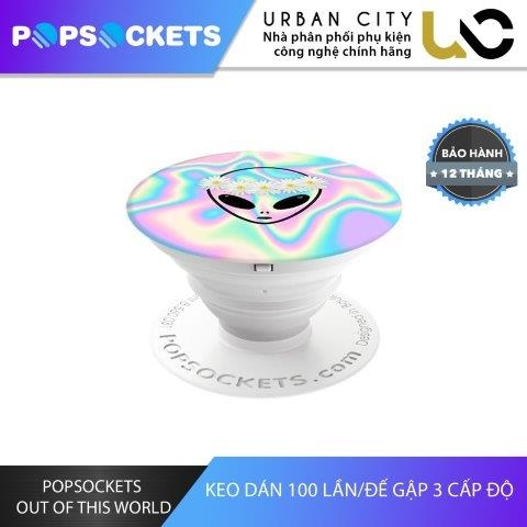 PopSockets Out Of This World
