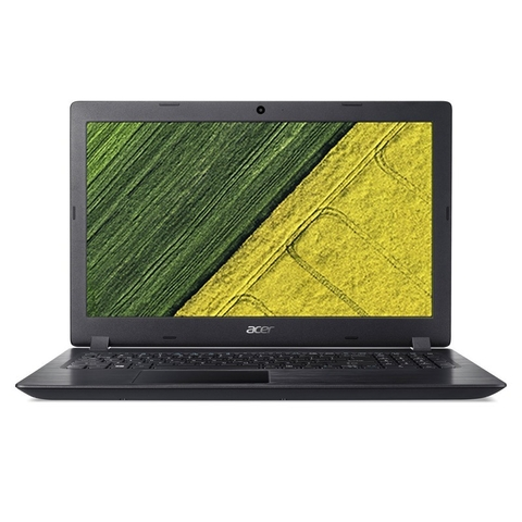 Laptop Acer A315-51-364W