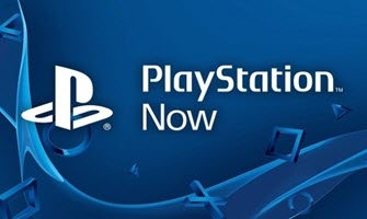 PlayStation Now sẽ stream thêm game PS4, chơi game PS4 trên PC