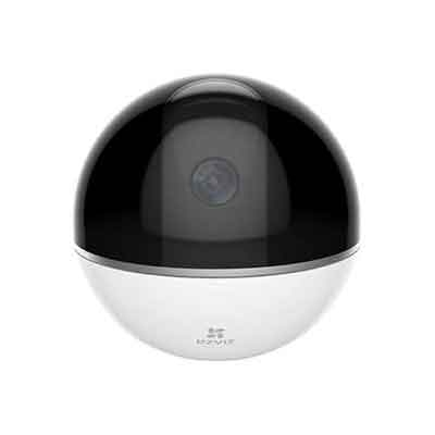 Camera Wifi IP Ezviz CS-CV248 C6T 1080p