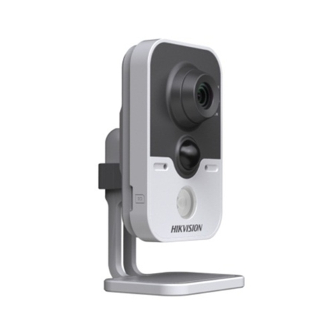 CAMERA IP WIFI 4.0MP HIKVISION DS-2CD2442FWD-IW