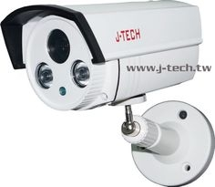 Camera J-TECH JT-5600 ( 1000TVL )