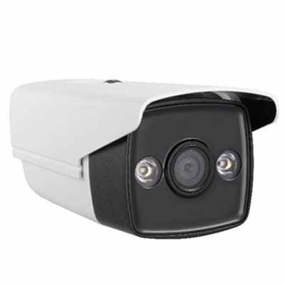 CAMERA TVI THÂN TRỤ 2MP DS-2CE16DOT-WL5